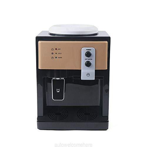 Kaibrite Dispensadores de agua fría y fuentes