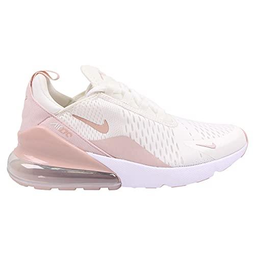 Nike DM3053 100 Air Max 270 Essential Sneaker Weiß 37,5
