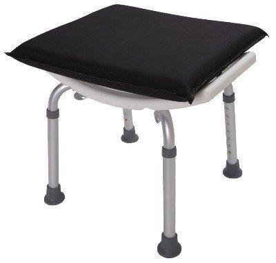 Shower Chair Cushion Chair Pads Cushions