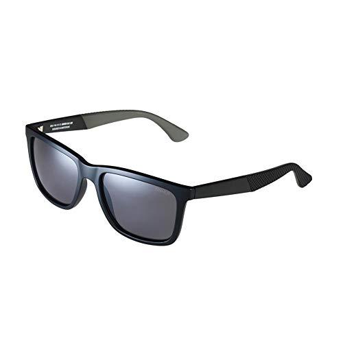 SINNER 𝗣𝗿𝗲𝗺𝗶𝘂𝗺 Sonnenbrille Herren in Mehrere Modische Farben - Männer Sonnenbrille Stylisch, Retro & Vintage Design - 100% UV400 Schutz, Polarisiert & Nicht Polarisiert