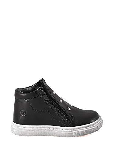 Melania ME0119A8I.A Sneakers Enfant Noir 22