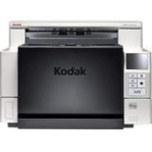 Great Price! Kodak Alaris 1738764 I4850 Scanner 150PPM