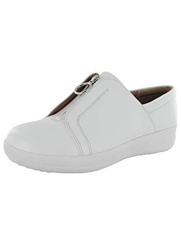 FITFLOP SW192051499497, Sneaker Mujer, 37.5 EU