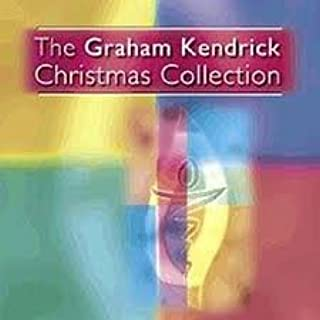 Christmas collection by Graham Kendrick