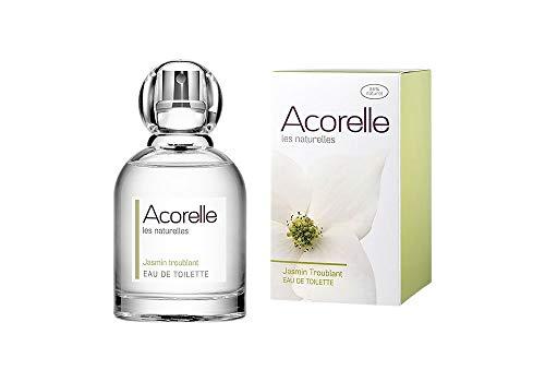 Acorelle Allure Jasmine 50ml