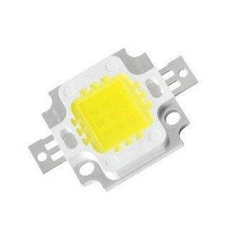 2 bombillas LED de 15 W para mini proyector UC30 UC28 GM40,...