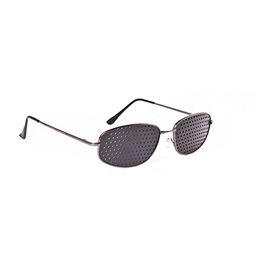 clasificación y comparación Irisana1 Ud Gafas de malla metálica 200g para casa