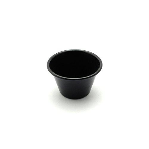 プラットチャンプ シリアルボウル platchamp SEREAL BOWL [ ブラック / PC001 ]