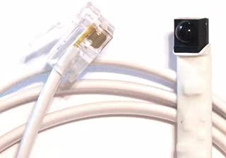 Somfy 9015078 IR Sensor for Universal RTS