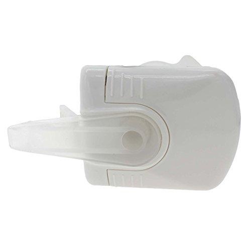 Machine automatique boisson eau distributeur Gadget
