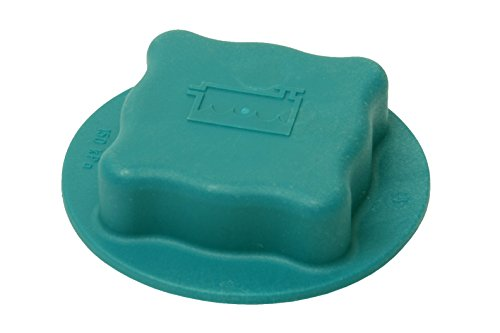 URO Parts 9445462 Expansion Tank Cap