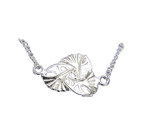Triple Shell Back Belly Chain Pierceless Body Jewelry