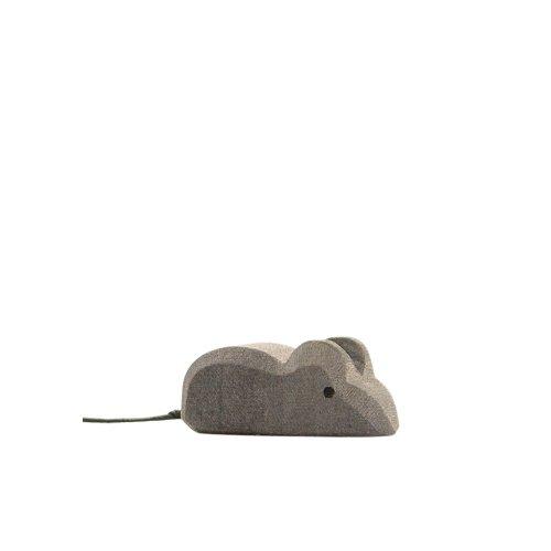 Ostheimer 1150 - Maus