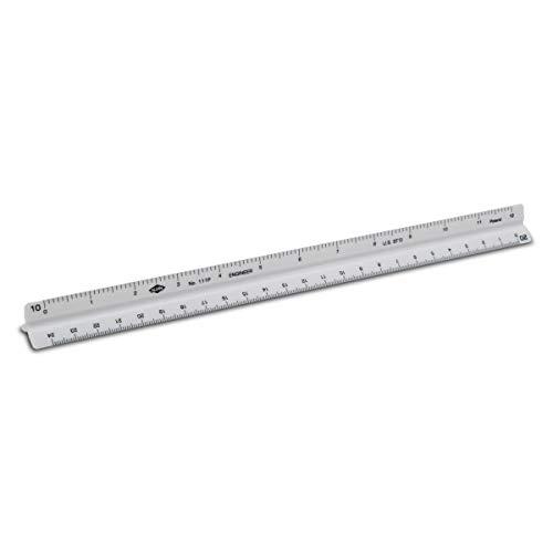 Alvin Scale Ruler