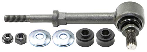 Moog K80565 Stabilizer Bar Link Kit
