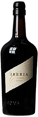 Sanchez Romate Cream Iberia Sherry 75 cl