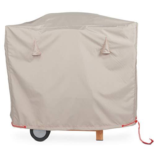 Cov'Up - Housse de protection pour barbecue MAXI 170 x 100 cm