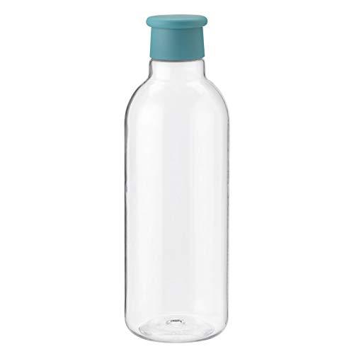 RIG-TIG by Stelton Z00212-9 - Botella de agua (plástico)