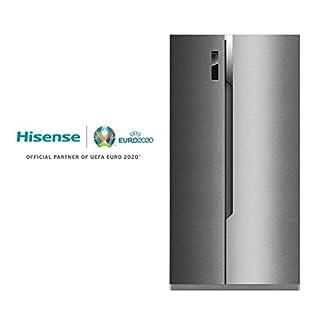 Hisense (B07H9CKQN1) | Amazon price tracker / tracking, Amazon price history charts, Amazon price watches, Amazon price drop alerts