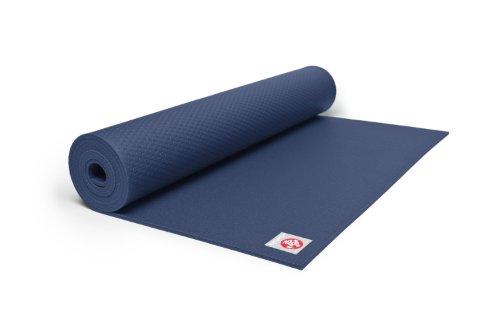 Yogamatte Manduka Prolite® Mat Midnight
