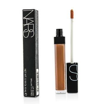 Brillant à lèvres (Nouvel Emballage) – # Striptease 6 ml/5,1 gram