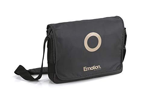 BABYHOME Travel Bag Emotion Bolsa Transporte Silla Paseo