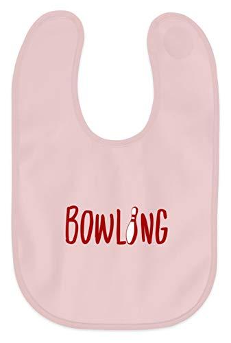 Schuhboutique Doris Finke UG (haftungsbeschränkt) Bowling Kegel - Baby Lätzchen...