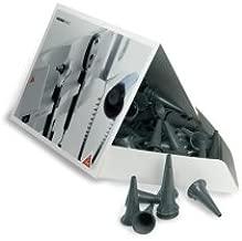 Heine Otoscope Tips 4.0 Mm BOX of 1000