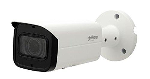 Dahua IPC-HFW4431T-ASE - Telecamera IP Bullet 4MP 2K 3.6mm IR 80M ePoE