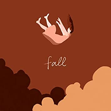 Fall (feat. Young Dynasty)