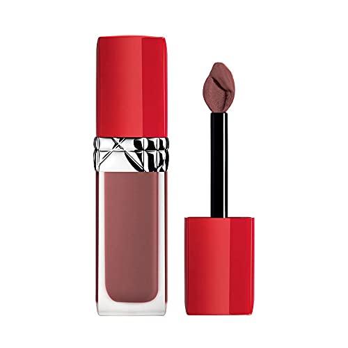 Rouge Dior Ultra Care Liquid 736-Nude 6 Ml