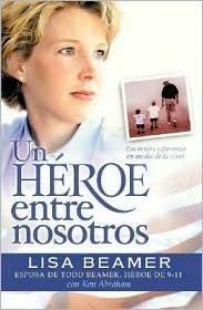 Un, Heroe Entre Nosotros