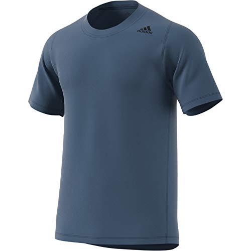 adidas Tech Bos Camiseta de Tirantes Anchos, Hombre, Blckme, Extra-Large