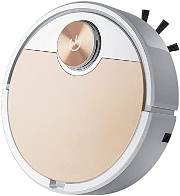 Koonghong Robot Vacuum Recommendation Cleaner Robotic Slim Cl Automatic Finally popular brand