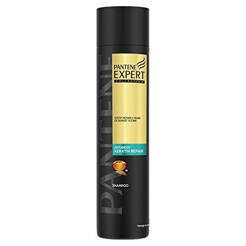 Pantene Pro-V Expert Collection Advanced Keratin Repair Champú, 250 ml