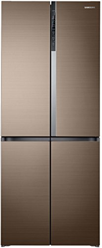 Best samsung side by side refrigerator