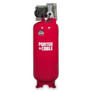 PORTER-CABLE CPLC7060 Vertical Compressor