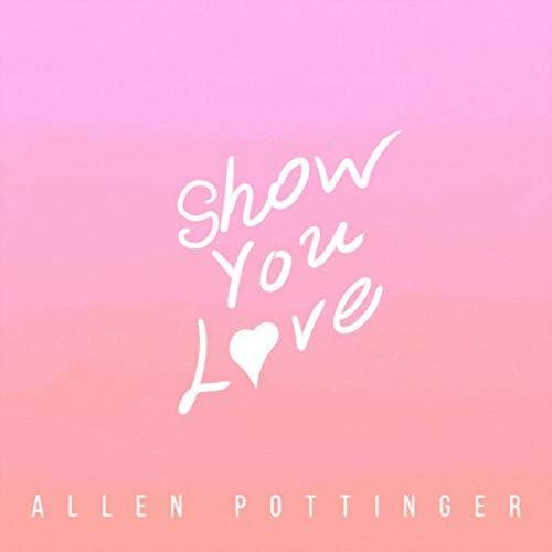Allen Pottinger