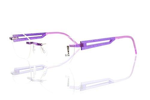 switch it Garnitur Combi 2362 växellådor montering i färg stil violett, tryck mörkgrå-grå