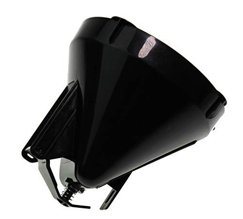 Rowenta SS-201394 Filterhalter für CG3808, CT3808, CT3811, CG3801, Adagio kaffeemaschine