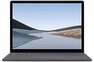 Microsoft Laptop 3 I5 COMM.