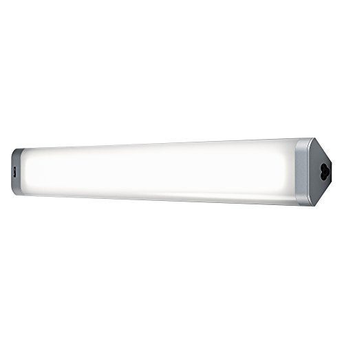 Osram LED Linear Corner Unterbau-Leuchte, für innenanwendungen, Warmweiß, 778, 0 mm x 90, 0 mm x 44, 0 mm