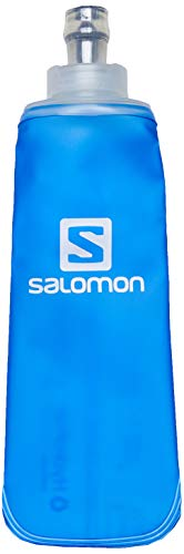 Salomon Soft Flask, 250ml/8-Ounce