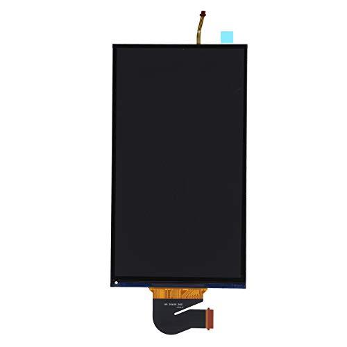 Reemplazo de Piezas de reparación de Panel de Pantalla LCD para Consola...
