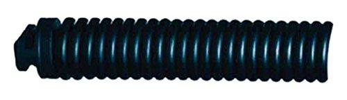RIDGID 25046 Cable con Núcleo Interno, 32mm x 4.6m