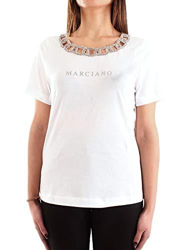 MARCIANO GUESS 1GG606 K46D1 Camisetas Manga Corta Mujer