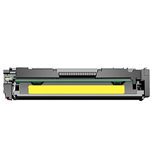 conseguir toner amarillo hp color laserjet pro mfp 377dw por internet