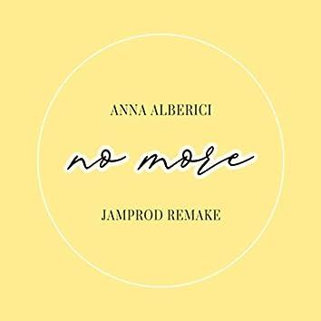 No More (Jamprod Remake)