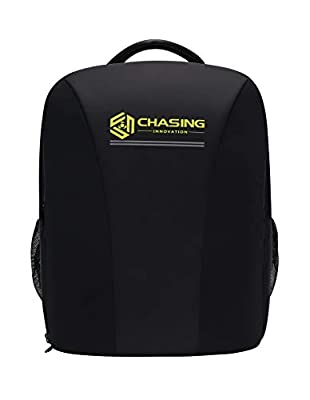 CHASING Backpack Pro for use with Gladius Mini Underwater Drone
