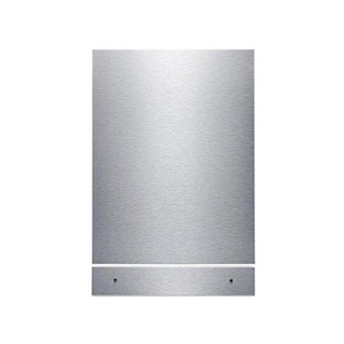 Bosch spz2044lavavajillas Accesorios/accesorios
